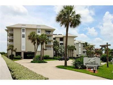 429 NE Tradewind Lane UNIT 2106, Stuart, FL 34996 - MLS#: RX-10394151
