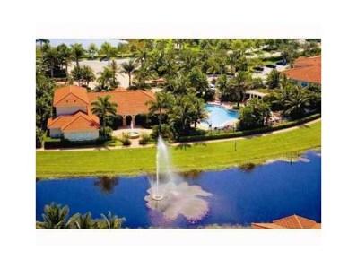 15025 Michelangelo Boulevard UNIT 204, Delray Beach, FL 33446 - MLS#: RX-10394155