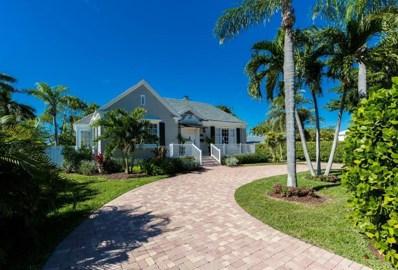 1440 N Swinton Avenue, Delray Beach, FL 33444 - MLS#: RX-10394192