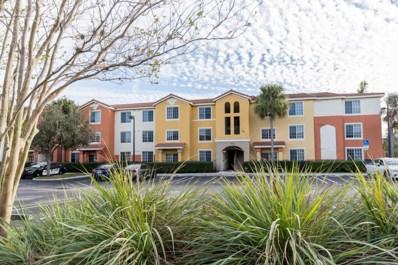 6760 Heritage Grande UNIT 6305, Boynton Beach, FL 33437 - MLS#: RX-10394219