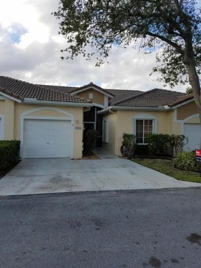 1075 SW 42nd Way, Deerfield Beach, FL 33442 - MLS#: RX-10394258