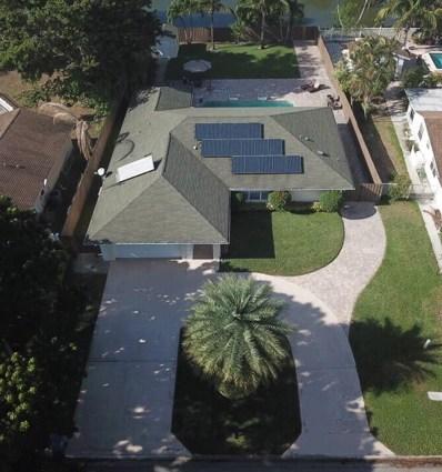 281 Sandpiper, West Palm Beach, FL 33411 - MLS#: RX-10394370