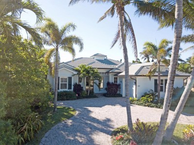 330 Linda Lane, Palm Beach Shores, FL 33404 - MLS#: RX-10394425