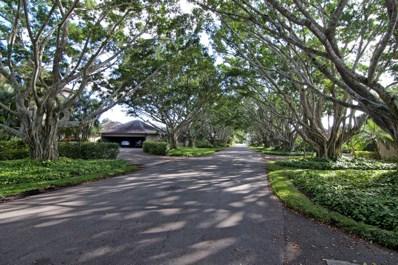 2735 Polo Island Drive UNIT K102, Wellington, FL 33414 - #: RX-10394435