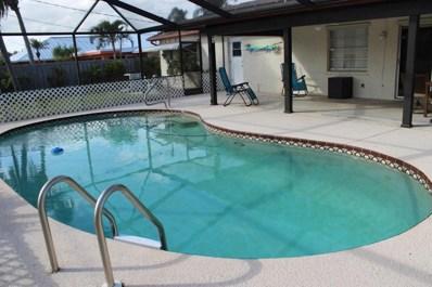 422 NW Concord Dr., Port Saint Lucie, FL 34983 - MLS#: RX-10394642
