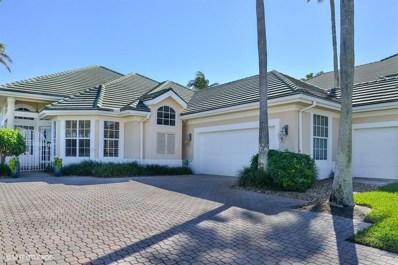 7000 SE Lakeview Terrace, Stuart, FL 34996 - MLS#: RX-10394767