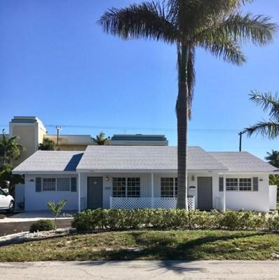 2900 NE 5th, Boca Raton, FL 33431 - MLS#: RX-10394772