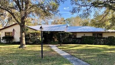 7205 Arthurs Road, Fort Pierce, FL 34951 - MLS#: RX-10394922