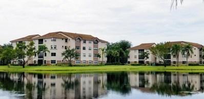4250 NW 30th Street UNIT 151, Coconut Creek, FL 33066 - MLS#: RX-10395542