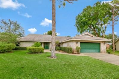 3640 NW 24th Way, Boca Raton, FL 33431 - MLS#: RX-10395553