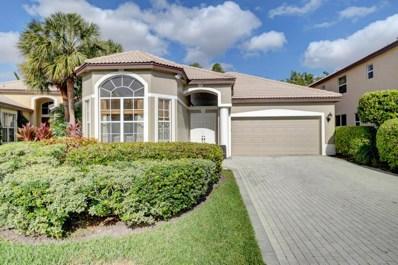 3387 NW 53rd Circle, Boca Raton, FL 33496 - MLS#: RX-10395662