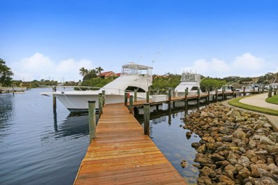 2319 Treasure Isle Drive UNIT 46, Palm Beach Gardens, FL 33410 - MLS#: RX-10395711