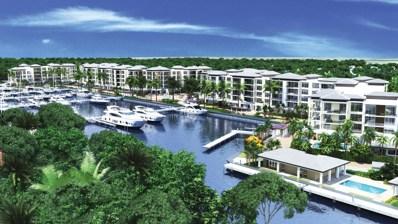 2720 Donald Ross Road UNIT 413, Palm Beach Gardens, FL 33410 - MLS#: RX-10395836