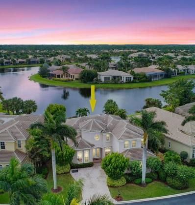 309 Vizcaya Drive, Palm Beach Gardens, FL 33418 - MLS#: RX-10395971