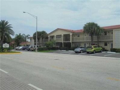 2160 NE 36th Street N UNIT 39, Lighthouse Point, FL 33064 - MLS#: RX-10396017
