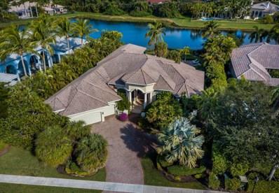 5670 Vintage Oaks Circle, Delray Beach, FL 33484 - MLS#: RX-10396066