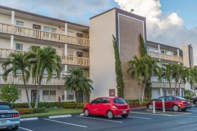 3046 Guildford C, Boca Raton, FL 33434 - #: RX-10396099