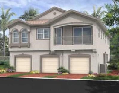3229 Laurel Ridge Circle, Riviera Beach, FL 33404 - MLS#: RX-10396134