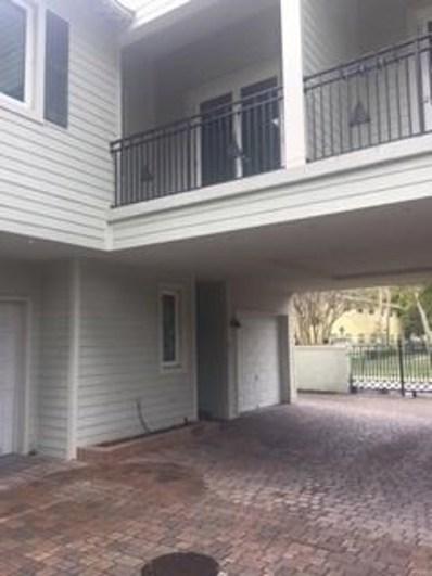 201 SW 9th Avenue UNIT 1, Fort Lauderdale, FL 33312 - MLS#: RX-10396152