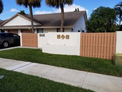 2763 SW 6th Street, Delray Beach, FL 33445 - MLS#: RX-10396341