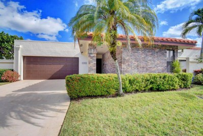 21362 Sonesta Way, Boca Raton, FL 33433 - MLS#: RX-10396474