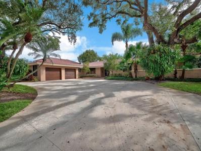 4220 Casper Court, Hollywood, FL 33021 - MLS#: RX-10396530