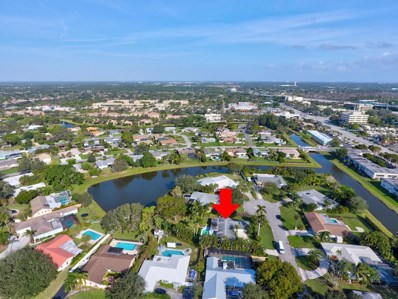 10745 Locust Street, Palm Beach Gardens, FL 33418 - MLS#: RX-10396675
