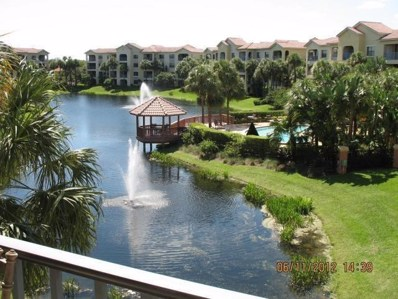 100 Uno Lago Dr UNIT 203, North Palm Beach, FL 33408 - MLS#: RX-10396739