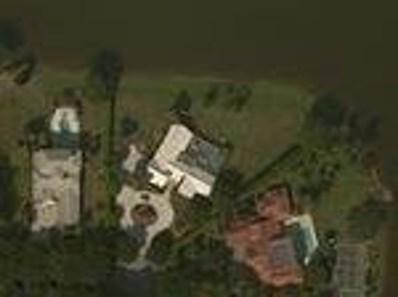 18074 Sentinel Circle, Boca Raton, FL 33496 - MLS#: RX-10396774