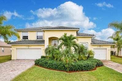 9430 Bristol Ridge Court, West Palm Beach, FL 33411 - MLS#: RX-10396849