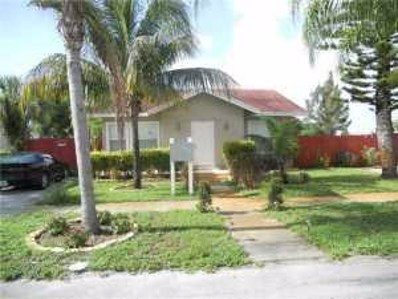520 Valley Forge Road, West Palm Beach, FL 33401 - MLS#: RX-10397065