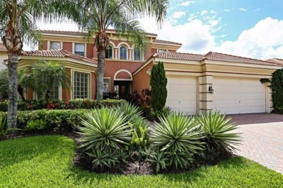 7460 Monte Verde Lane, West Palm Beach, FL 33412 - MLS#: RX-10397353