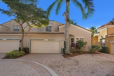 7631 Iris Court, West Palm Beach, FL 33412 - MLS#: RX-10397363