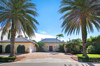 224 Sandpiper Drive, Palm Beach, FL 33480 - MLS#: RX-10397443