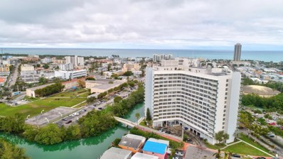 7441 Wayne Avenue UNIT 90, Miami Beach, FL 33141 - MLS#: RX-10397500