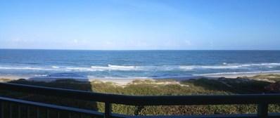 4330 N Highway A1a UNIT 501s, Hutchinson Island, FL 34949 - MLS#: RX-10397527