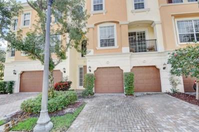 612 NE Venezia Lane, Boca Raton, FL 33487 - MLS#: RX-10397712