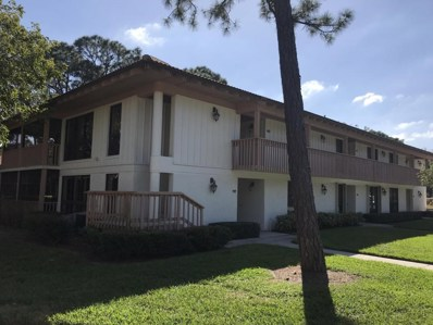123 Brackenwood Road, Palm Beach Gardens, FL 33418 - MLS#: RX-10397751