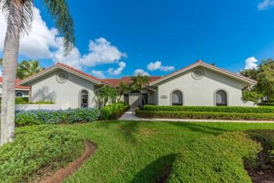 1548 NW Sweetbay Circle, Palm City, FL 34990 - MLS#: RX-10397822