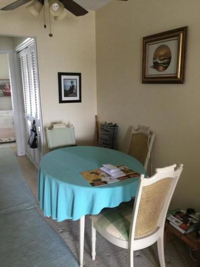 159 Easthampton G, West Palm Beach, FL 33417 - MLS#: RX-10397884