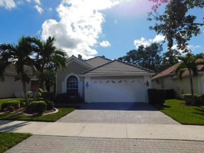 712 SW San Salvadore Cove, Port Saint Lucie, FL 34986 - MLS#: RX-10398001