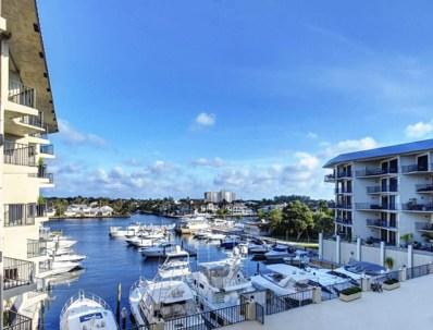 1035 SE 6th Avenue UNIT 406, Delray Beach, FL 33483 - MLS#: RX-10398133