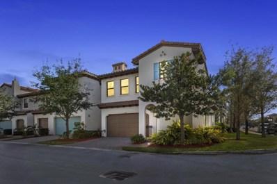 12490 NW 33 Street UNIT ., Sunrise, FL 33323 - MLS#: RX-10398152