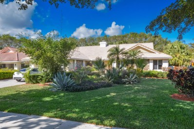 2215 SW 12th Place, Boca Raton, FL 33486 - MLS#: RX-10398229