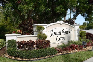 4998 Palmbrooke Circle, West Palm Beach, FL 33417 - MLS#: RX-10398274