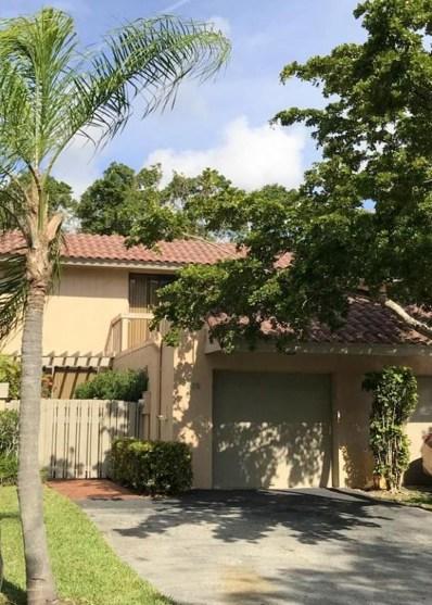 679 NE 206th Terrace, North Miami Beach, FL 33179 - MLS#: RX-10398386