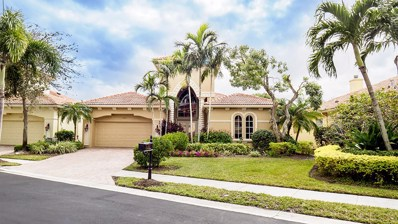 7024 Tradition Cove Lane W, West Palm Beach, FL 33412 - MLS#: RX-10398574