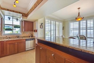 275 NW Flagler Avenue UNIT 7-402, Stuart, FL 34994 - MLS#: RX-10398591