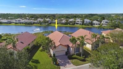 50 Monterey Pointe Drive, Palm Beach Gardens, FL 33418 - MLS#: RX-10398629