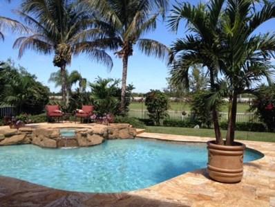 8893 Marlamoor Lane, Palm Beach Gardens, FL 33412 - MLS#: RX-10398712